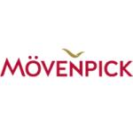 Movenpick PNG